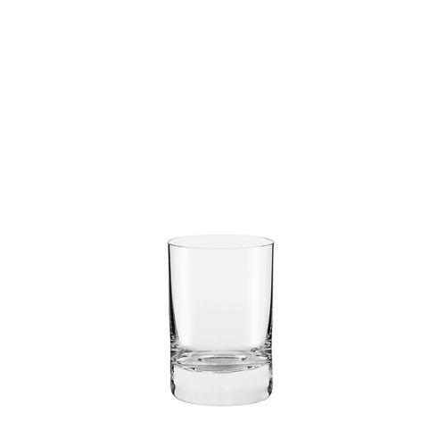 oxford-crystal-linha-3400-classic-copo-cachaca-00