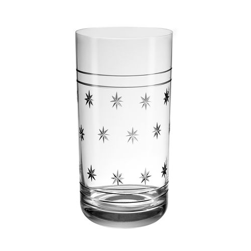 oxford-crystal-linha-3407-star-copo-long-drink-00