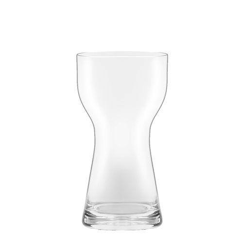 oxford-crystal-linha-3500-krimp-copo-agua-00