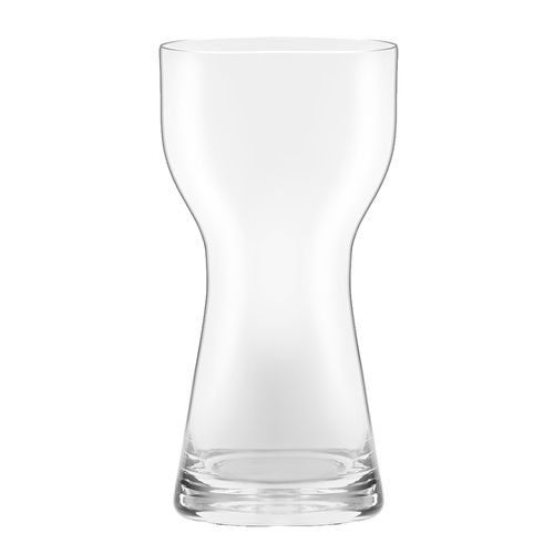 oxford-crystal-linha-3500-krimp-copo-long-drink-00