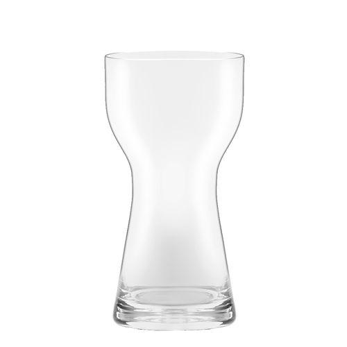 oxford-crystal-linha-3500-krimp-copo-suco-00