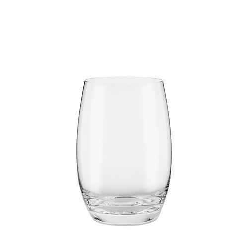 oxford-crystal-linha-5060-classic-copo-agua-00
