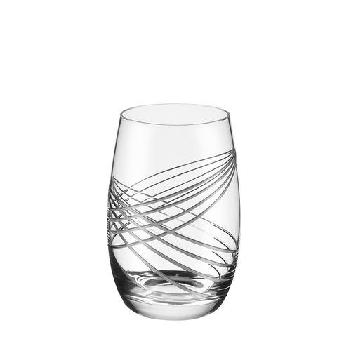 oxford-crystal-linha-5066-elo-copo-agua-00
