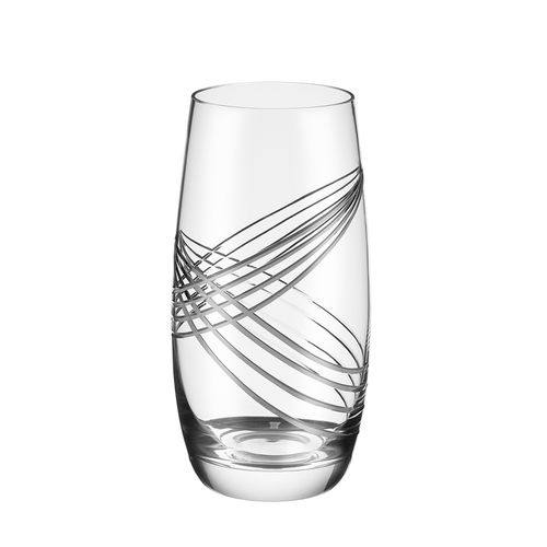 oxford-crystal-linha-5066-elo-copo-suco-00
