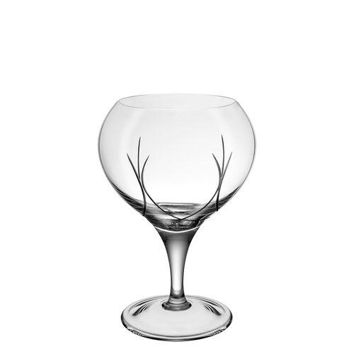 oxford-crystal-linha-5102-valentina-catedral-taca-vinho-00