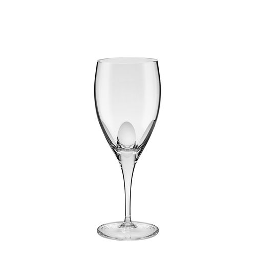 oxford-crystal-linha-5171-aristocrata-taca-vinho-branco-00
