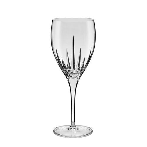 oxford-crystal-linha-5173-renascence-taca-agua-00