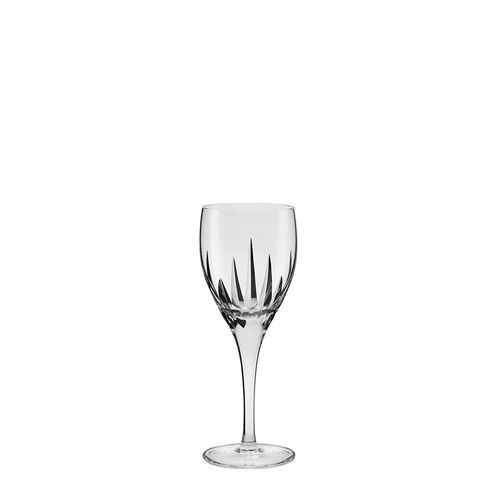 oxford-crystal-linha-5173-renascence-taca-licor-00