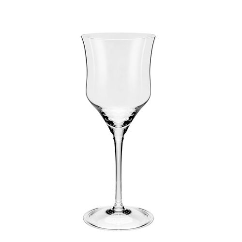 oxford-crystal-linha-5180-classic-taca-agua-00