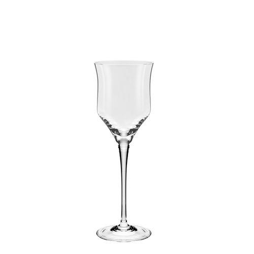 oxford-crystal-linha-5180-classic-taca-vinho-branco-00