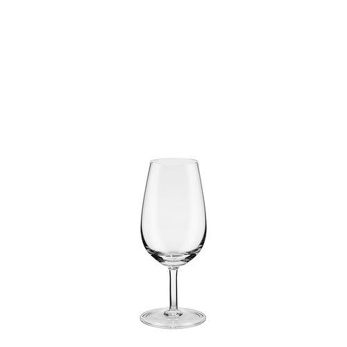 oxford-crystal-taca-profissional-degustacao-2-pecas-00