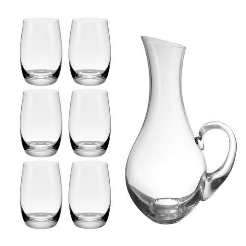 oxford-crystal-complemento-conjunto-jarra-de-cristal-7-pecas-00