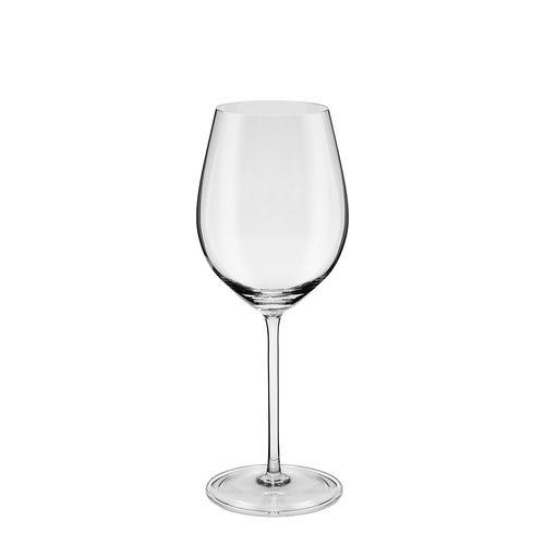 oxford-crystal-taca-profissional-chardonnay-6-pecas-00