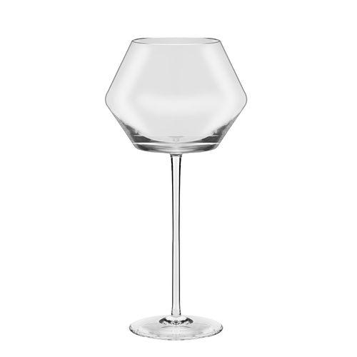 oxford-crystal-linha-6500-pike-taca-agua-00