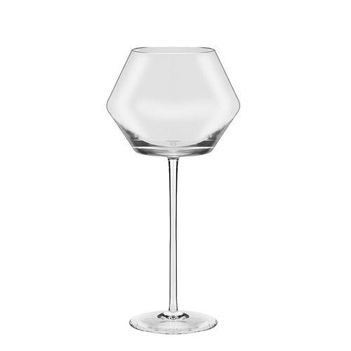 oxford-crystal-linha-6500-pike-taca-vinho-tinto-00