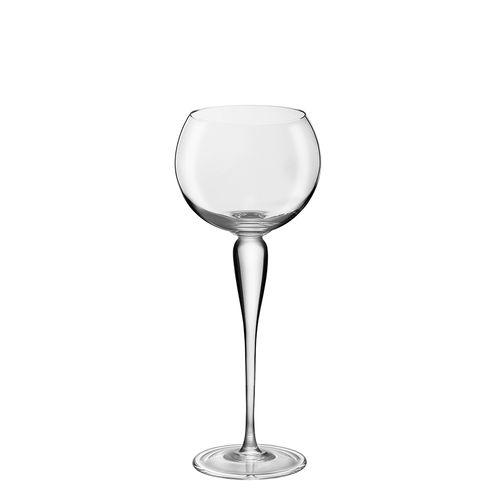 oxford-crystal-linha-6000-classic-taca-vinho-branco-00