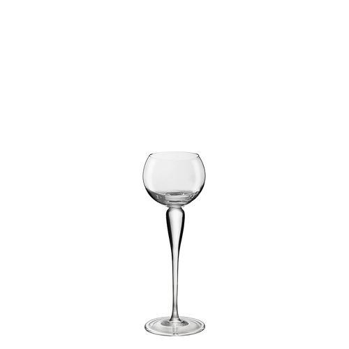 oxford-crystal-linha-6000-classic-taca-licor-00