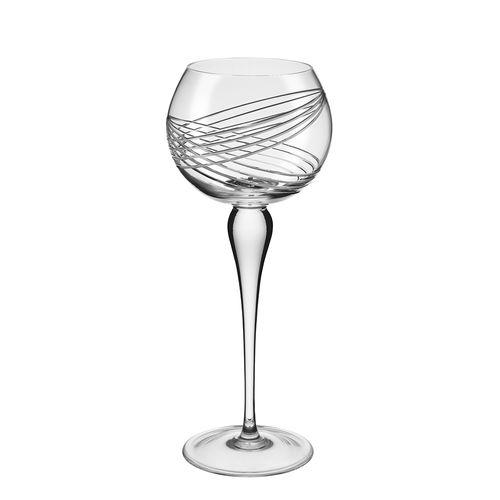 oxford-crystal-linha-6006-elo-taca-agua-00