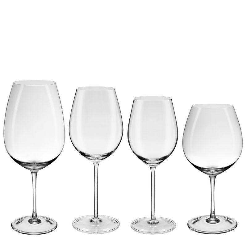 oxford-crystal-conjunto-vinho-taca-profissional-4-pecas-00