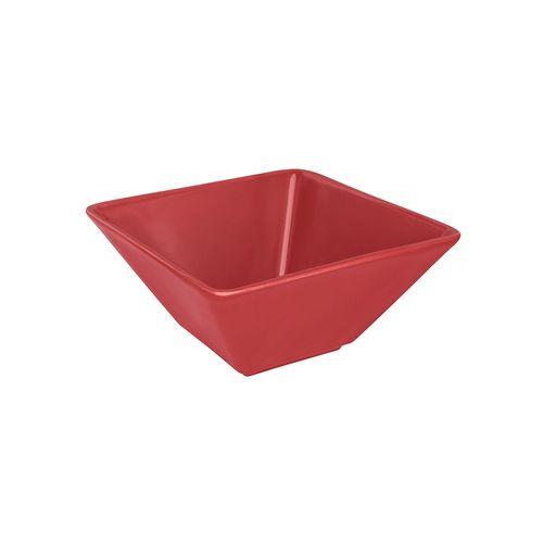 oxford-porcelanas-tigela-quartier-pequena-vermelha-00