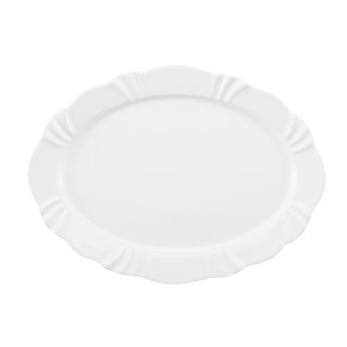 oxford-porcelanas-travessa-soleil-00