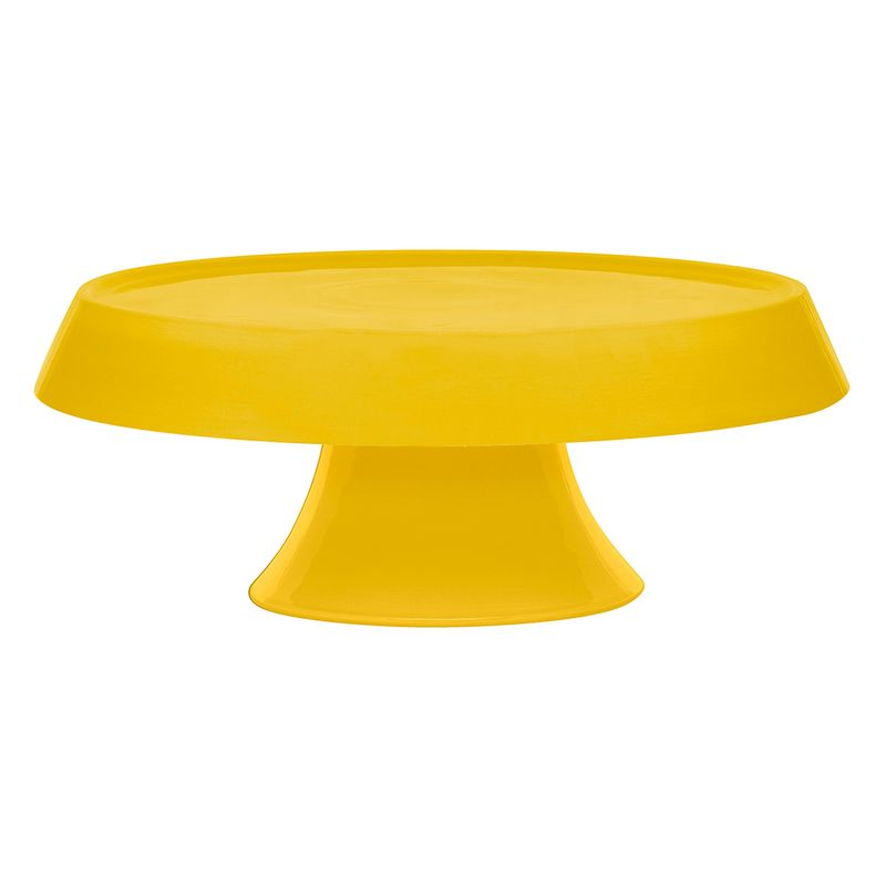 oxford-porcelanas-prato-bolo-tower-yellow-00
