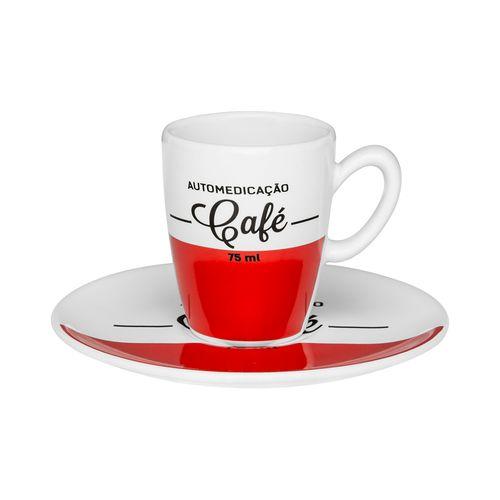 oxford-porcelanas-conjunto-cafe-expresso-cafeina-6-pecas-00