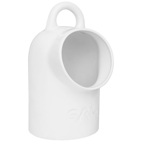 oxford-porcelanas-saleiro-grande-branco-00