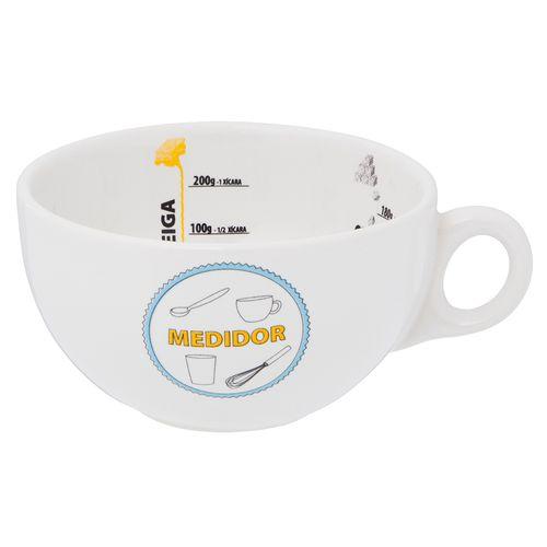 oxford-porcelanas-caneca-receita-medidora-00