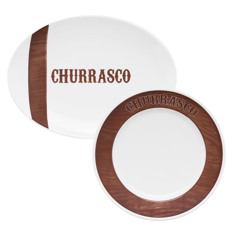 oxford-porcelanas-conjunto-churrasco-tradicao-10-pecas-00