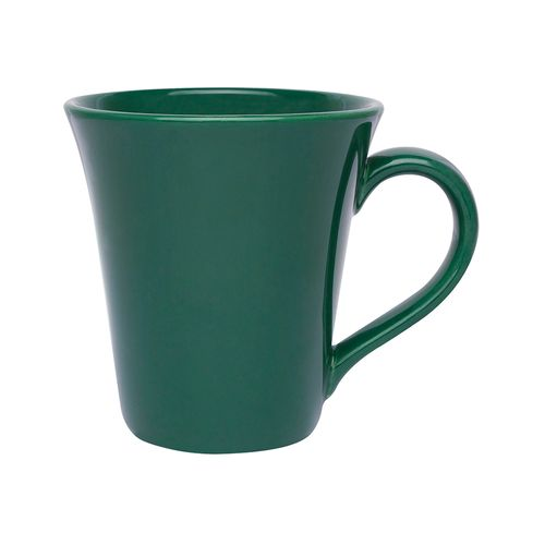 oxford-daily-caneca-tulipa-colorida-0892