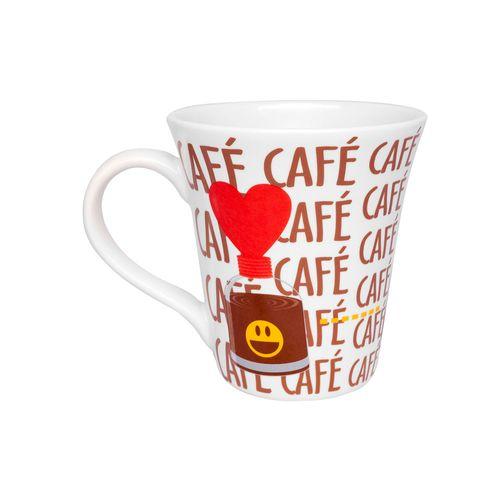 oxford-daily-caneca-tulipa-cafe-dose-00