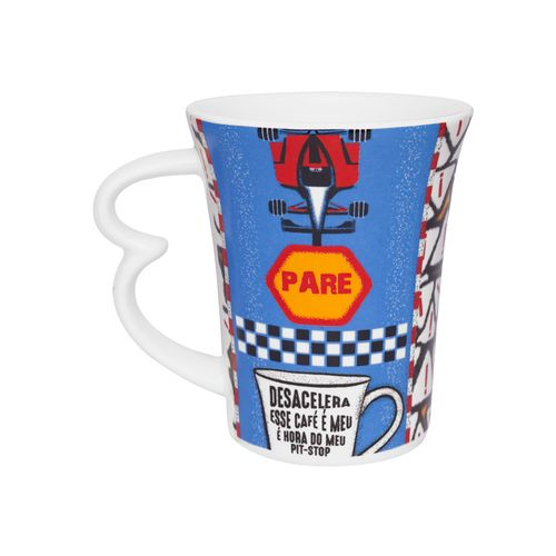oxford-daily-caneca-easy-moments-pit-stop-00