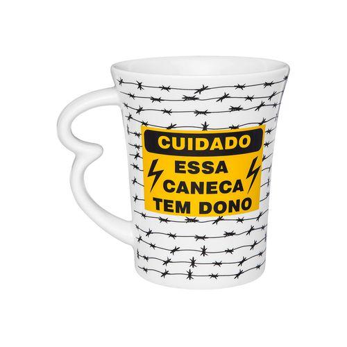 oxford-daily-caneca-easy-moments-caneca-particular-00