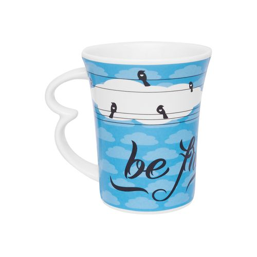 oxford-daily-caneca-easy-trends-free-00