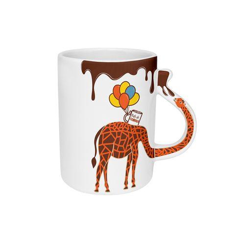 oxford-daily-caneca-joy-bolos-de-caneca-girafa-bolo-de-cenoura-00