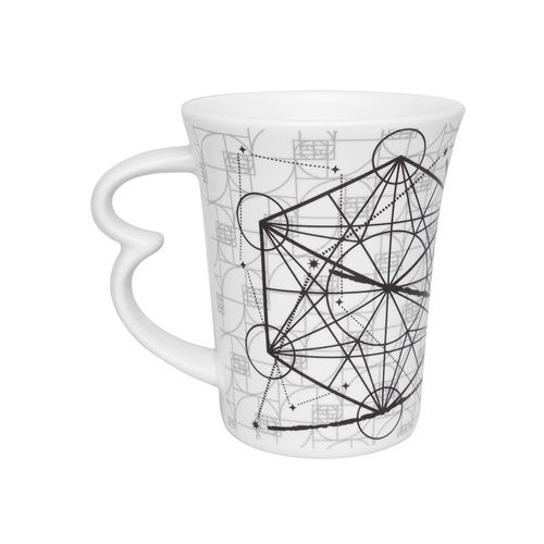 oxford-daily-caneca-easy-astral-sol-mistico-00