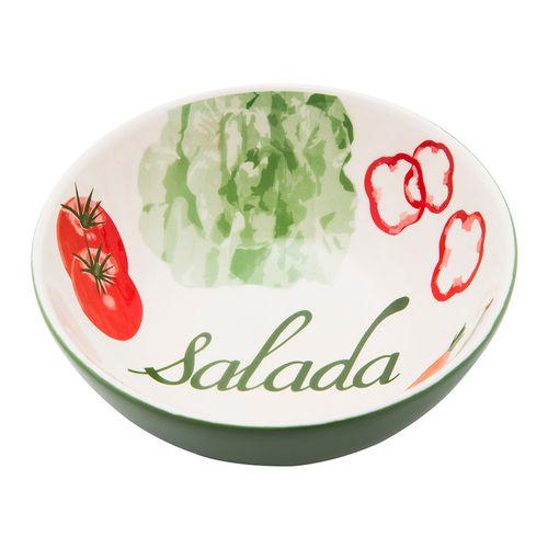 oxford-daily-tigela-tematica-salada-00