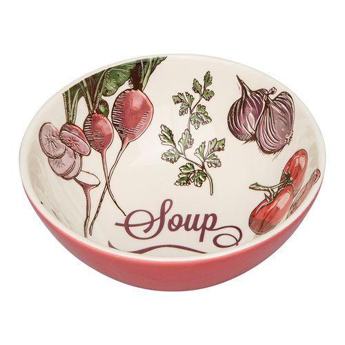 oxford-daily-tigela-tematica-soup-00