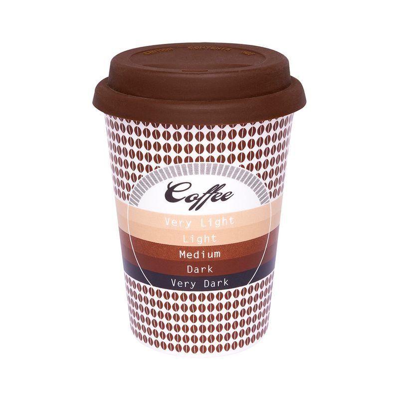 oxford-daily-copo-trip-com-tampa-de-silicone-cafe-00