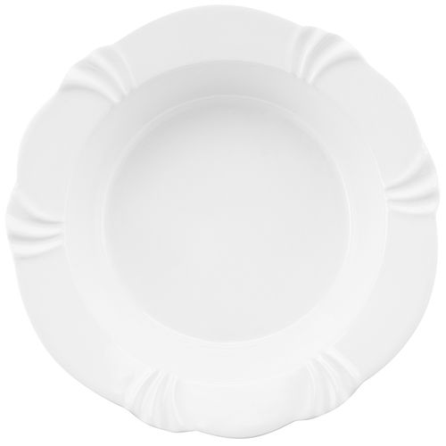 oxford-porcelanas-travessa-saladeira-soleil-00