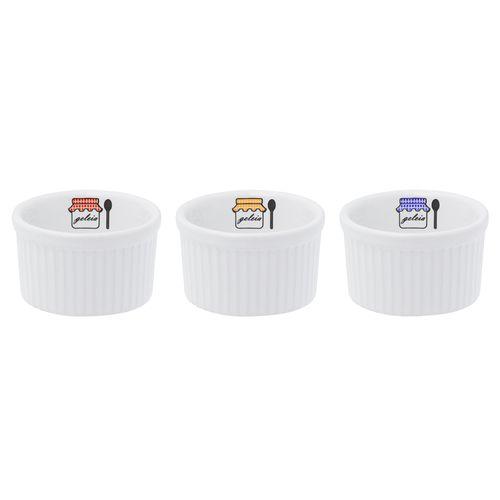 oxford-cookware-ramequin-geleia-3-pecas-00