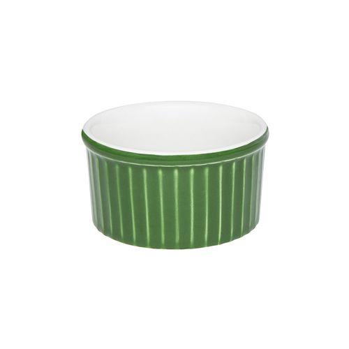oxford-cookware-ramequin-verde-medio-2-pecas-00