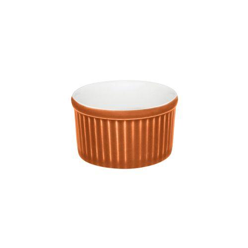 oxford-cookware-ramequin-marrom-pequeno-2-pecas-00
