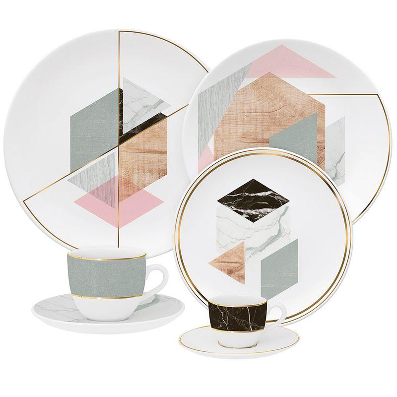 oxford-porcelanas-aparelho-de-jantar-coup-manifesto-natural-42-pecas-00