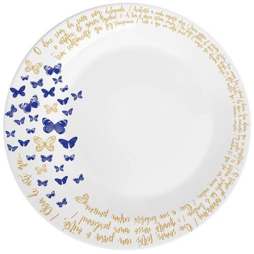 oxford-porcelanas-prato-raso-moon-gloria-00
