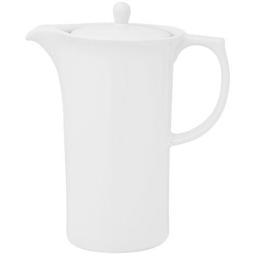 oxford-porcelanas-conjunto-pecas-ocas-bule-flamingo-white-00