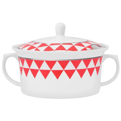 oxford-porcelanas_conjunto-pecas-ocas-sopeira-flamingo-baltic-00
