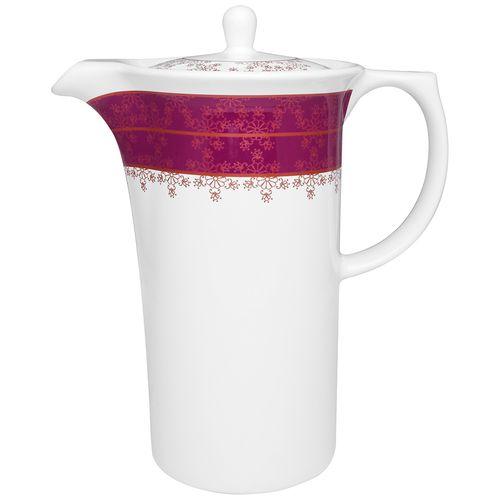 oxford-porcelanas-conjunto-pecas-ocas-bule-flamingo-dama-de-honra-00