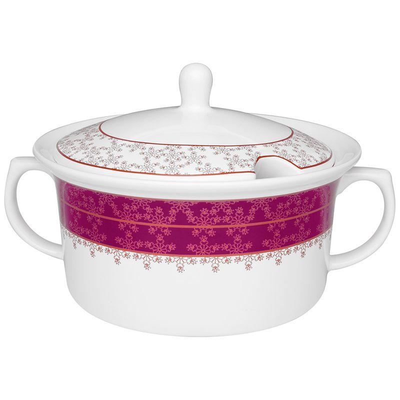 oxford-porcelanas-conjunto-pecas-ocas-sopeira-flamingo-dama-de-honra-00
